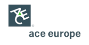 ace europe