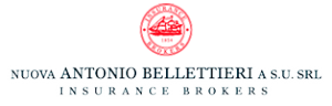 logo Bellettieri